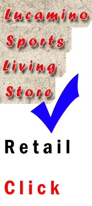 Lucamino Sports Living Store